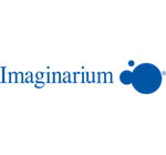 Imaginarium copy